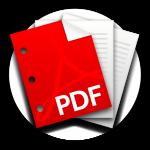 PDF Resume